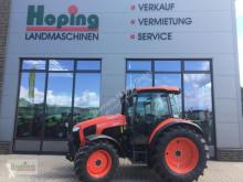 Tractor agrícola Kubota M5111 nuevo