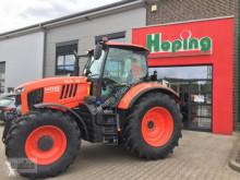 Tractor agrícola Kubota 7173 Premium KVT nuevo