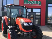 Tractor agrícola Kubota M 4062 4072 nuevo