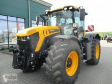 Tractor agrícola JCB Fastrac 4220 novo