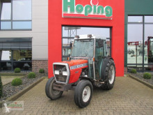 Ciągnik do winnic Massey Ferguson 374 SK/2
