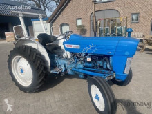 Ford 2000 Micro tracteur occasion