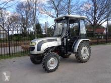 Tracteur agricole koop lovol 354 minitractor/tractor occasion