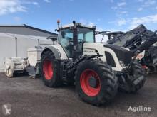Fendt farm tractor Vario 933