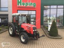 Tracteur agricole Massey Ferguson 3350 S occasion