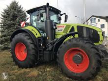 Claas AXION 930 CMATIC CEBIS CLAAS T farm tractor new