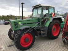 Tractor agrícola Fendt 311 LSA usado