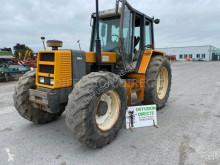 Tracteur agricole Renault tracteur agricole 110/14 occasion