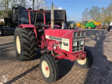 International 453 tweedehands oldtimer tractor