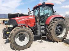 Tractor agrícola Case CVX 225 FH+FZW usado
