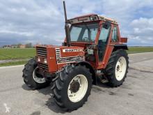 Tracteur agricole Fiat 85-90 DT occasion