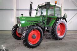 Tracteur agricole Fendt Farmer 309LSA occasion