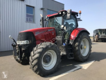 Tractor agricol Case IH Puma 185 second-hand