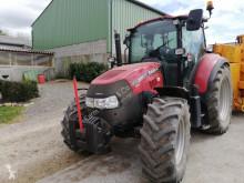 Tractor agrícola Case IH Farmall U pro 95 usado