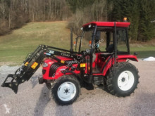 Tracteur agricole Lovol occasion