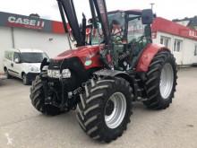 Tractor agrícola Case IH Farmall U farmall 105 u komfort usado