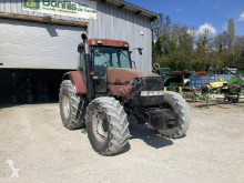 Tracteur agricole Case IH MX 100 occasion