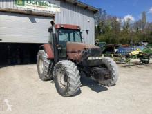 Tractor agrícola Case IH MX 100 usado