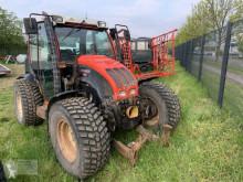 Tracteur agricole Reform Reform Mounty 100 Frontlader Kabine Metrac Traktor Schlepper neuf