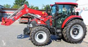 Tracteur agricole Case IH Farmall A farmall 95 a tier 4 a occasion