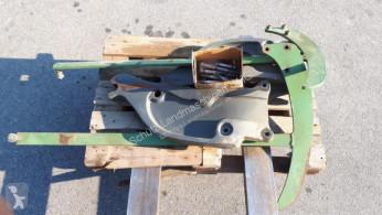 Repuestos Repuestos tractor Fendt Konsole passend an 711 712 714 716 718 818 820 Vario
