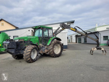 K175R Tracteur forestier occasion