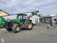 Tractor agrícola Tractor forestal K175R