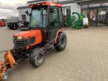 Tractor agrícola Micro tractor Kubota B1700