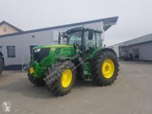 Landbouwtractor John Deere 6175R tweedehands