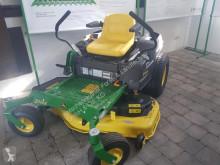John Deere Wendemäher Z525E Micro tracteur occasion