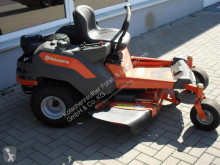 Tractor agrícola Micro tractor Z 242 F