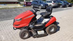 HT110-24D Mikro traktor použitý