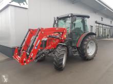 Landbrugstraktor Massey Ferguson 3630 brugt