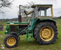 Tarım traktörü John Deere 2130S ikinci el araç
