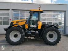 Tractor agrícola JCB Fastrac 3230 Xtra usado
