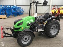 Zemědělský traktor Deutz-Fahr Agrokid 210 použitý