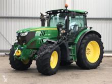 Селскостопански трактор John Deere 6150R втора употреба