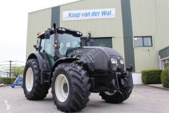 Tractor agricol Valtra T162 Direct second-hand