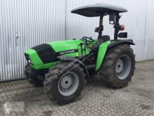 Tractor agricol Deutz-Fahr Agrolux 65 second-hand
