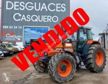 Tractor agricol Deutz-Fahr DX 6.61 EA second-hand
