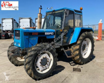 Tracteur agricole Ebro 8110 DT occasion