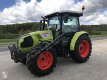 Claas ATOS 330 C farm tractor used
