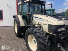 Tractor agrícola Lamborghini 1060 Premium usado