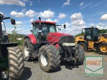 Tracteur agricole Case Puma CVX 195