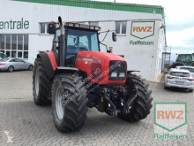 Tracteur agricole Massey Ferguson 8240 Xtra Power