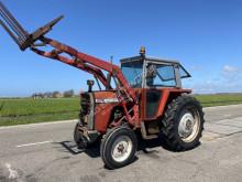Zemědělský traktor Massey Ferguson 575 použitý