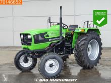Deutz-Fahr AGROMAXX 4055E NEW UNUSED! Landwirtschaftstraktor gebrauchter