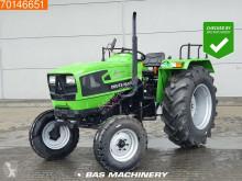 Landbouwtractor Deutz-Fahr AGROMAXX 4055E NEW UNUSED tweedehands