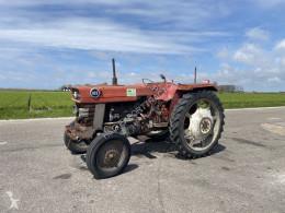 Zemědělský traktor Massey Ferguson 165 použitý