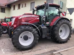 Tractor agrícola Mc Cormick X7.624 nuevo